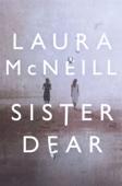 Sister Dear - Laura McNeill Cover Art