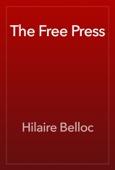 The Free Press
