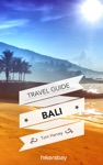 Bali Travel Guide And Maps For Tourists With Tips Weather Prices And Hotels