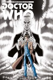 DOWNLOAD OF DOCTOR WHO: THE TENTH DOCTOR ARCHIVES #7 PDF EBOOK