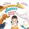 Sophies Animal Parade