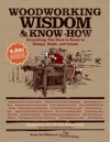 Woodworking Wisdom  Know-How
