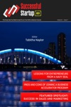 Successful Startup 101 Magazine Issue 7
