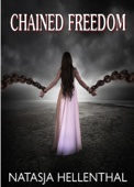 Chained Freedom- A Free Fantasy