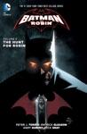Batman And Robin Vol 6 Hunt For Robin