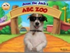 Jesse The Jacks ABC Zoo