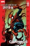 Ultimate Spider-Man Vol 11