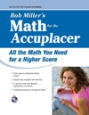 ACCUPLACER Bob Millers Math Prep