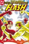 The Flash 1987-2009 199