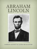 Similar eBook: Abraham Lincoln