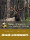 Animal Documentaries