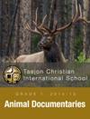 Animal Documentaries