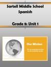 Spanish 1A
