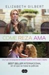 Come Reza Ama