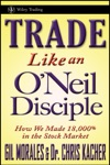Trade Like An ONeil Disciple