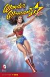 Wonder Woman 77 2014- 2