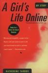 A Girls Life Online