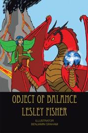 OBJECT OF BALANCE