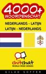 4000 Nederlands - Latijn Latijn - Nederlands Woordenschat