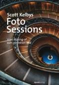 Scott Kelbys Foto-Sessions