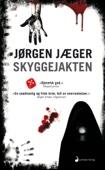 Jørgen Jæger - Skyggejakten artwork