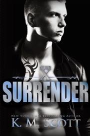 SURRENDER (CLUB X #2)