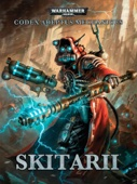 Codex: Skitarii (Enhanced Edition)