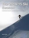 The 201415 Ski Season