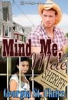 Mind Me Mae