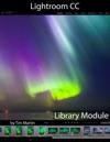 Lightroom CC Library Module