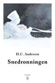H. C. Andersen & Flemming Jeppesen - Snedronningen artwork