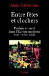 Entre Ftes Et Clochers