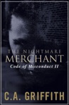 The Nightmare Merchant Code Of Misconduct II