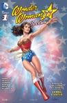 Wonder Woman 77 2015- 1