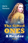 The Gifted Ones A Reader
