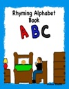 Rhyming Alphabet Book