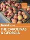 Fodors The Carolinas  Georgia