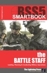 BSS5 The Battle Staff SMARTbook 5th Ed