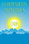 Co-Dependents Anonymous 3rd Ed