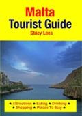 Malta Tourist Guide