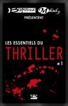 Bragelonne Et Milady Prsentent Les Essentiels Du Thriller 1
