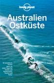 Australien Ostküste - Lonely Planet Reiseführer