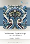 Craftsman Furnishings For The Home