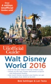 Similar eBook: The Unofficial Guide to Walt Disney World 2016