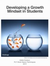 Developing A Growth Mindset In Students