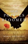 As The Poppies Bloomed