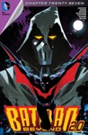 Batman Beyond 20 2013-  27