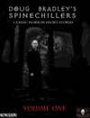 Spinechillers Volume 1