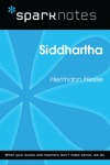 Siddhartha SparkNotes Literature Guide