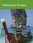Thailand für Newbies